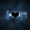 Müzik Dinlemek 4
