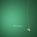 Müzik Hayat