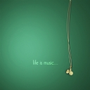 M�zik Hayat
