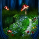 Nature (1)