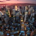 New York 3