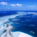 Okyanus ve Adacıklar