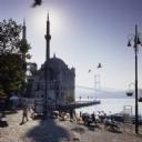 Ortaköy Cami 2