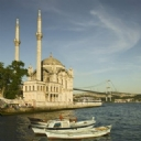 Ortaköy Cami 4