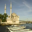 Ortaköy Cami 5