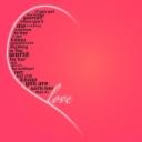Pembe Kalp 2
