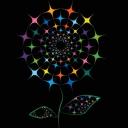 Renki Yıldızlar