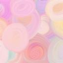 Renkli Duvar Kağıdı 2