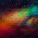 Renkli Tasarım 2