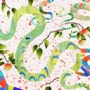 Renkli Tasarım 5