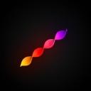 Renkli Tasarım 6