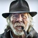Şapkalı Adam