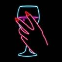 Şarap