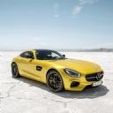 Sarı Araba 2