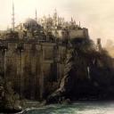 Şehir ve Cami