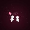 Sevgi 5