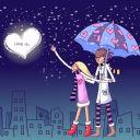 Sevgililer Günü 3