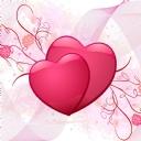 Şirin Kalpler 1