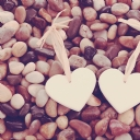 Şirin Kalpler