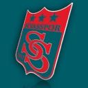 Sivasspor 2