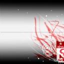Sivasspor 5