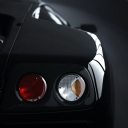 Siyah Araba 2