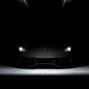 Siyah Araba 5