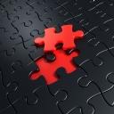 Siyah Puzzle