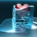 Soğuk Kalp