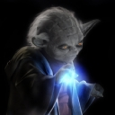 Star Wars Yoda