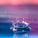 Su Damlası 2