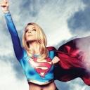 Süper Women