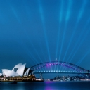 Sydney Operası