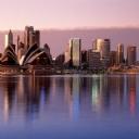 Sydney Yansımaları