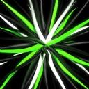 Tasarım Yeşil Işıklar