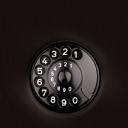 Telefonuma Dokunma 2