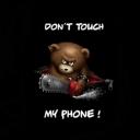 Telefonuma Dokunma