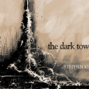 The Dark Tower 1