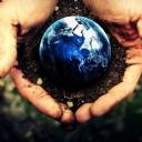 Toprak Yer Küre