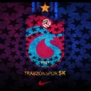 Trabzonspor       18