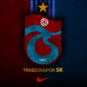 Trabzonspor         20