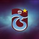 Trabzonspor          21