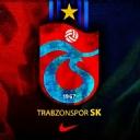 Trabzonspor            23