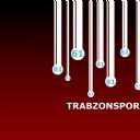 Trabzonspor 10