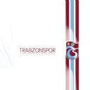 Trabzonspor 11