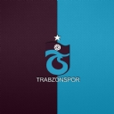 Trabzonspor 12