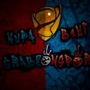 Trabzonspor    15