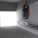 Trabzonspor      17