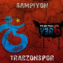 Trabzonspor 3