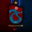 Trabzonspor 4